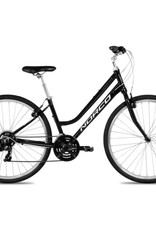 NORCO 18 Norco YORKVILLE ST MED BLACK