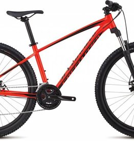 SPECIALIZED 18 SPECIALIZED PITCH 27.5 MED RKTRED/BLK