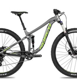 NORCO 18 NORCO OPTIC A3 WMN SM 29 GREY