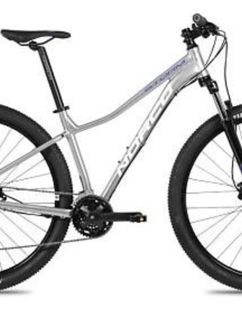 NORCO 18 NORCO STORM 2 WMN XS 27 SILVER