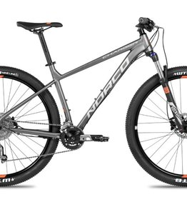 NORCO 18 NORCO CHARGER 2 MED 29 SILVER