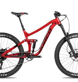 NORCO 18 NORCO RANGE A3 LG 29 RED/BLACK
