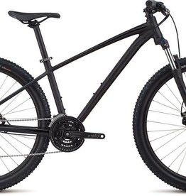 SPECIALIZED 18 SPECIALIZED PITCH SPORT 27.5 BLK/HYP MED