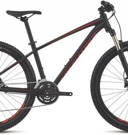 SPECIALIZED 18 SPECIALIZED PITCH SPORT 27.5 XL BLK/RED/WHT