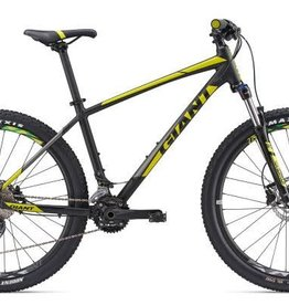GIANT 18 GIANT Talon 2 LG Yellow
