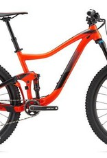 GIANT 18 GIANT Trance 2 MED Neon Red