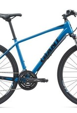 GIANT 18 GIANT Roam 3 Disc SM Blue