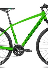 NORCO 18 NORCO XFR 3 LG GREEN