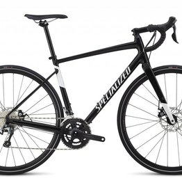 SPECIALIZED 18 SPECIALIZED DIVERGE E5 ELITE TARBLK 54