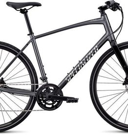 SPECIALIZED 18 SPECIALIZED SIRRUS LG CHAR/CNDYRED/BLK