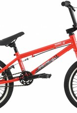 HARO HARO DOWNTOWN 16 GLOSS RED