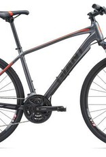 GIANT 18 GIANT Roam 2 Disc MED Charcoal