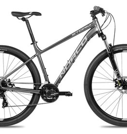 NORCO 18 NORCO STORM 3 XS 27 CHARCOAL