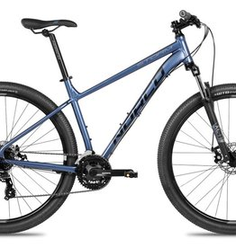 NORCO 18 NORCO STORM 3 XS 27 SLATE