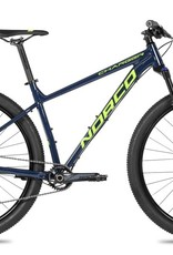 NORCO 18 Norco CHARGER 1 LG 29 BLUE