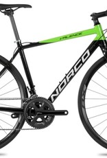 NORCO 17 NORCO VALENCE 55.5 A 105 HYDRO LIME/BLK