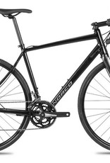 NORCO 18 NORCO SEARCH A CLARIS 50.5 BLACK