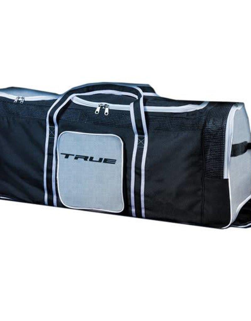 TRUE True Player Roller Bag BLK