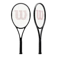 Wilson Wilson Pro Staff 97 Countervail Racquets