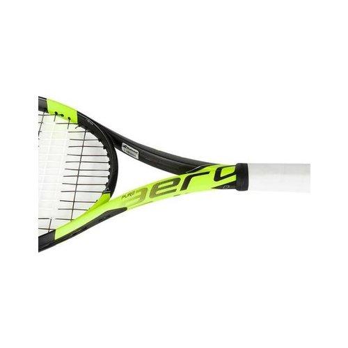 Babolat Babolat Pure Aero Team Racquets