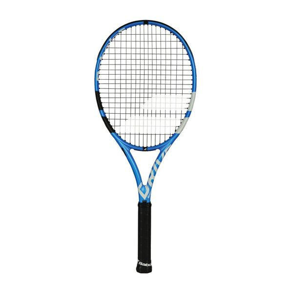 Babolat Babolat Pure Drive 2018 Racquets