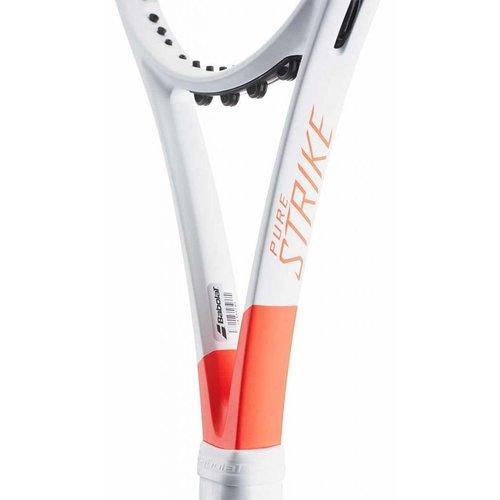 Babolat Babolat Pure Strike 98 18X20 Racquets