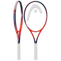 Head Head Graphene Touch Radical MP Racquets