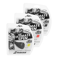 Babolat Babolat RPM Blast Rough String Set