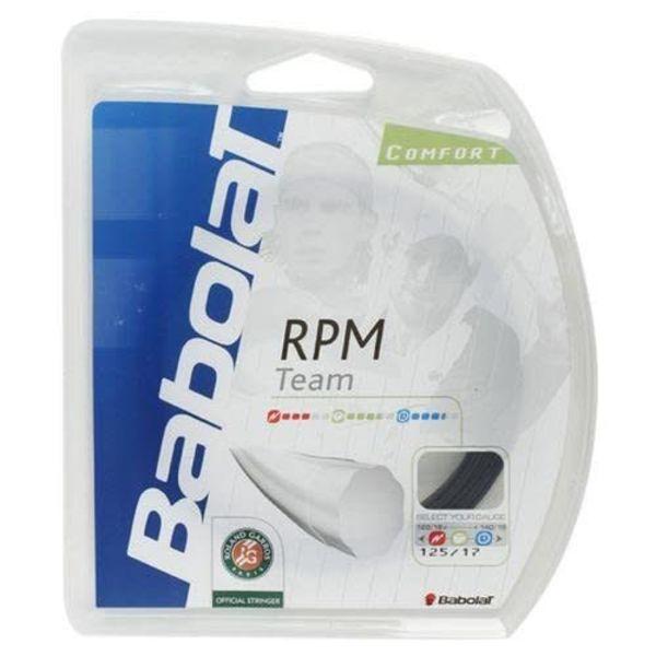 Babolat Babolat RPM Team String Set