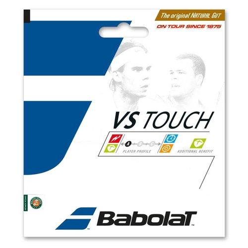 Babolat Babolat VS Touch String Set