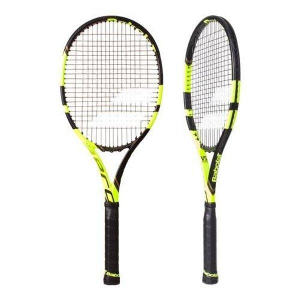 Babolat Babolat Pure Aero VS Tour Racquets