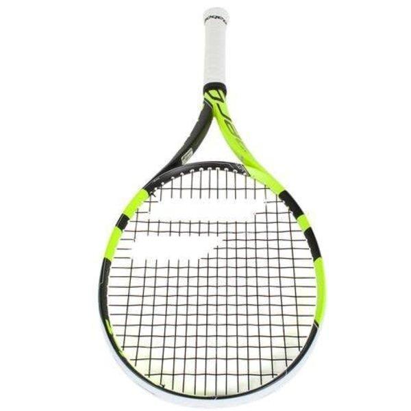 Babolat Babolat Pure Aero Lite Racquets