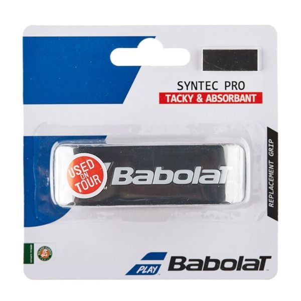 Babolat Babolat Syntec Pro Replacement Grip