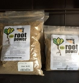 Root Power - 2.5 lb