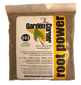 Root Power- 1 lbs