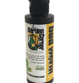 Budworm Terminate- 3 oz
