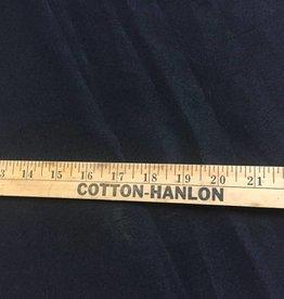 Cotton - Hanlon Yard Stick