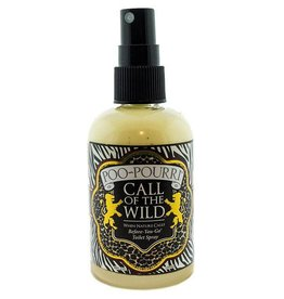 Poo-Pourri Call of the Wild