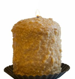 Warm Glow Warm Glow Hearth Candle  Friendship Bread