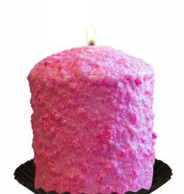 Warm Glow Warm Glow Hearth Candle  Peony