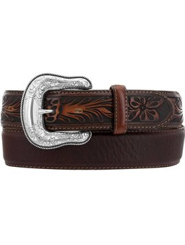 Leegin Men's The Montana Belt C13715