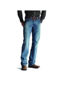 Ariat Mens Jeans M4  Scoundrel 10008403