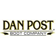 Dan Post Boot
