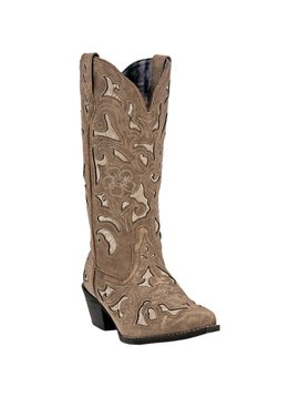 Laredo Women's Sharona Western Boot 52041