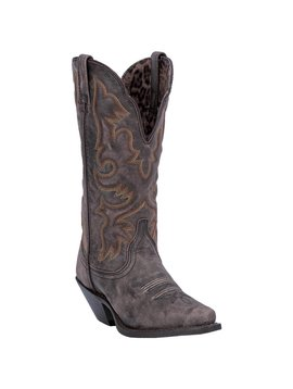 Laredo Women's Access Western Boot 51079