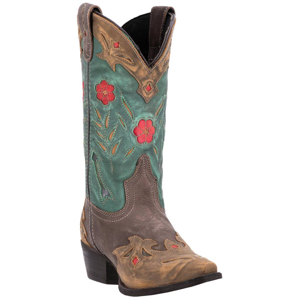 Laredo Women's Miss Kate Boot 52138