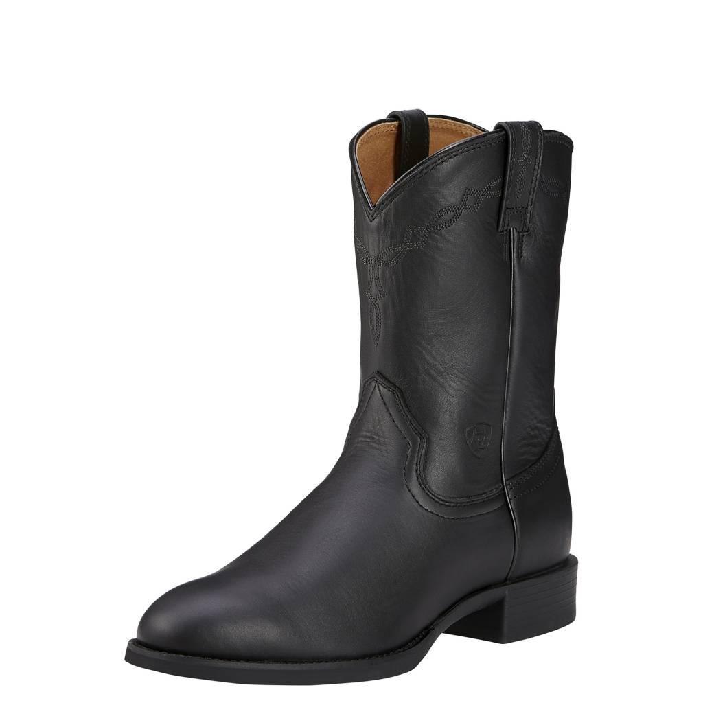 Ariat Men's Heritage Roper Boot 10002280