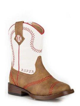 "Roper ""Baseball""  09-017-1902-0083TA"