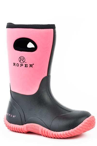 """Roper """"Barnyard Cutie""""  09-018-1136-2013PI"""
