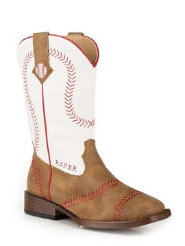"Roper ""Baseball""  09-119-1902-0083TA"